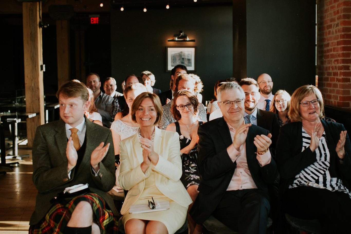 Lindsay-and-Heather-Charbar-Restaurant-Wedding-in-Calgary-117