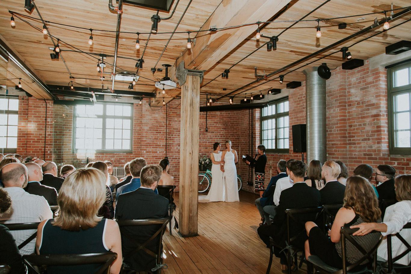 Lindsay-and-Heather-Charbar-Restaurant-Wedding-in-Calgary-118