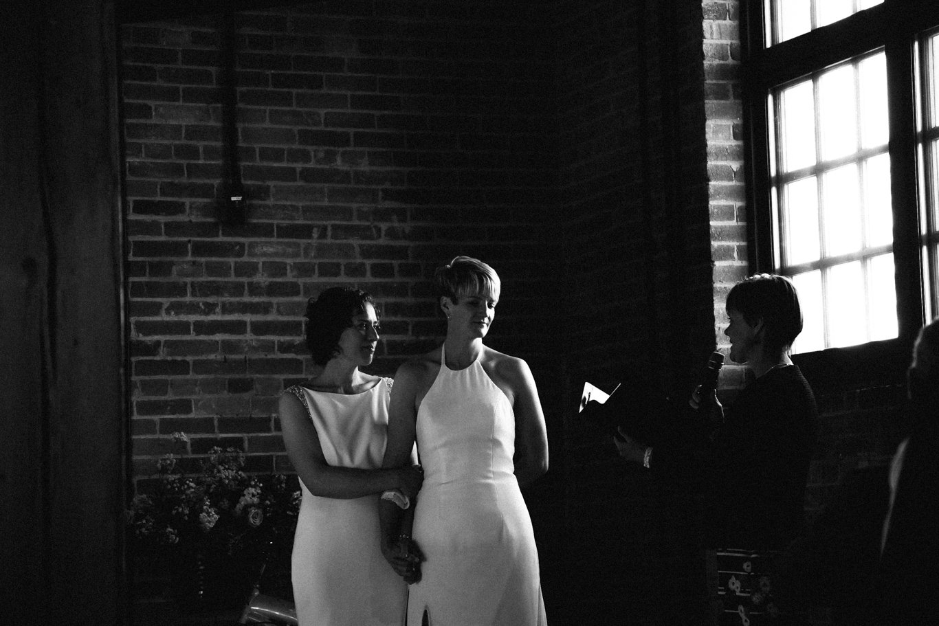 Lindsay-and-Heather-Charbar-Restaurant-Wedding-in-Calgary-119