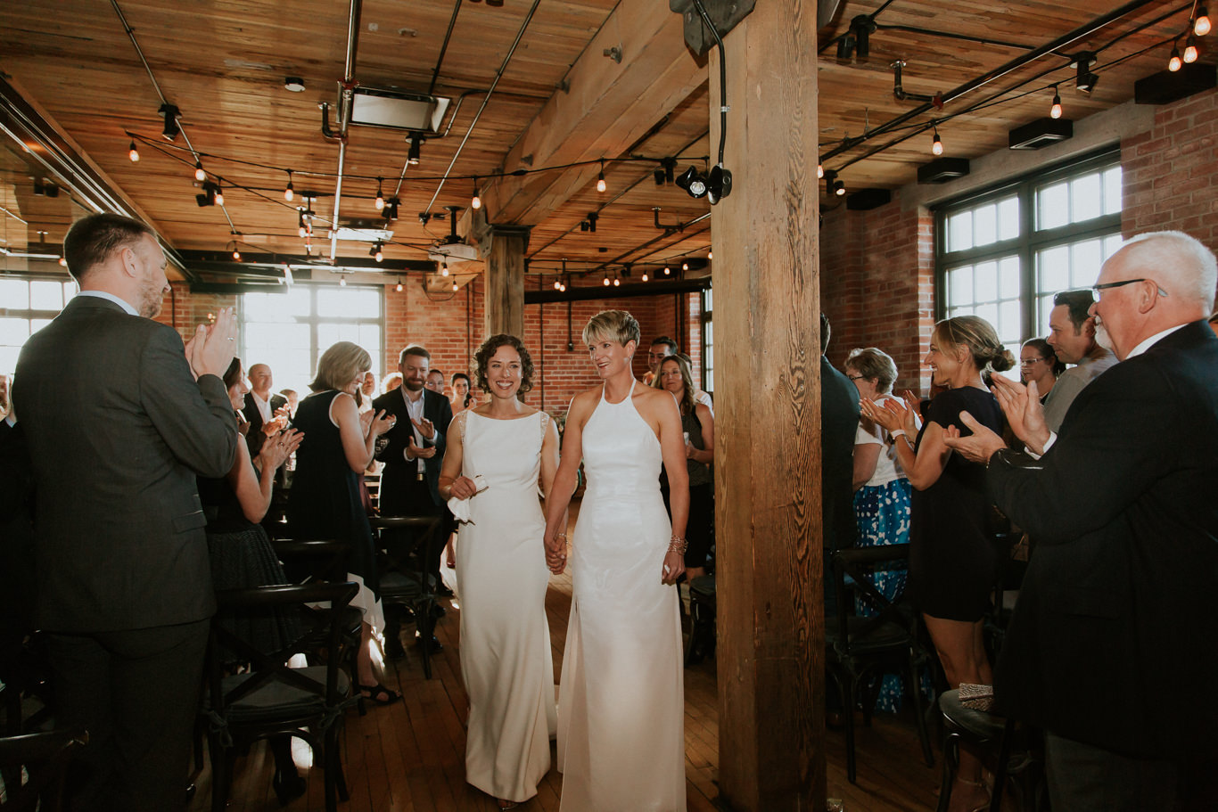 Lindsay-and-Heather-Charbar-Restaurant-Wedding-in-Calgary-122