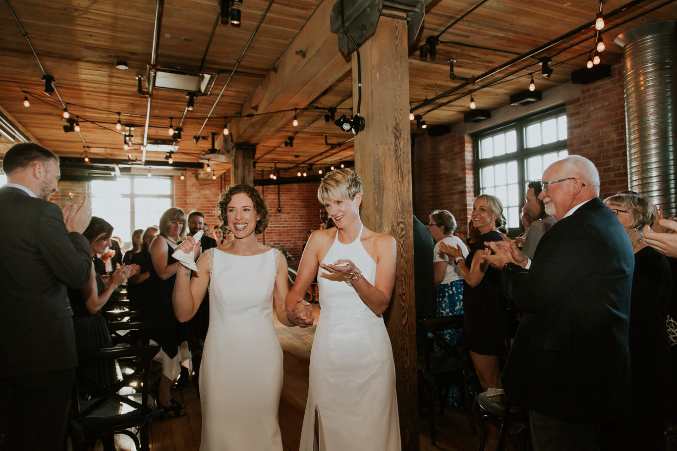 Lindsay-and-Heather-Charbar-Restaurant-Wedding-in-Calgary-123