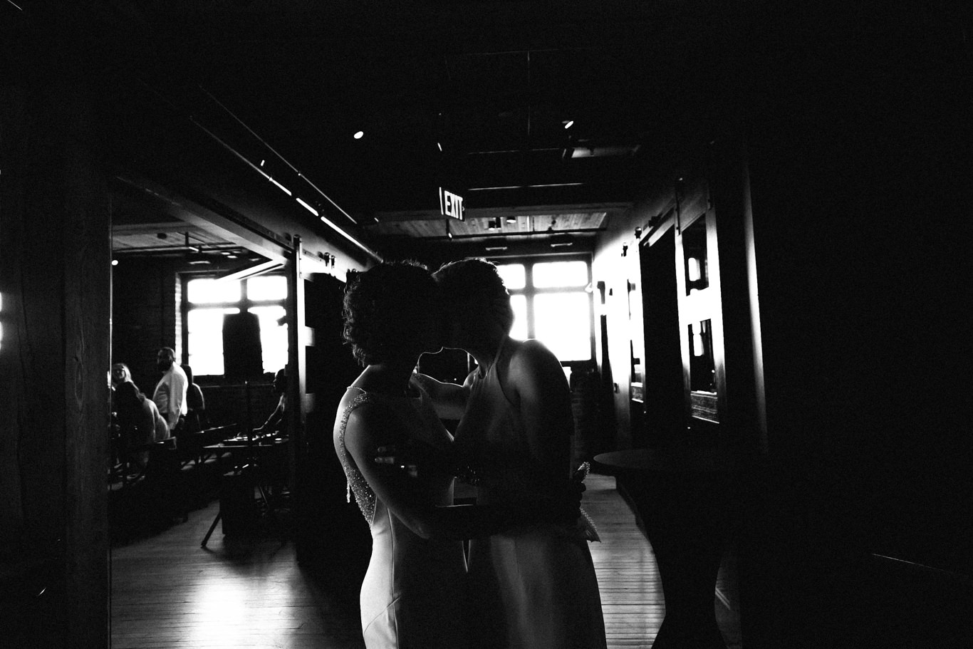 Lindsay-and-Heather-Charbar-Restaurant-Wedding-in-Calgary-124