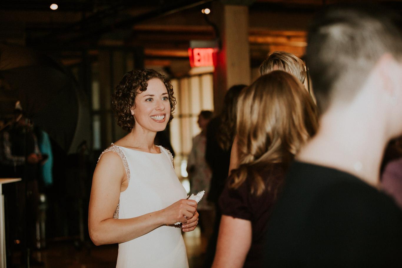 Lindsay-and-Heather-Charbar-Restaurant-Wedding-in-Calgary-142