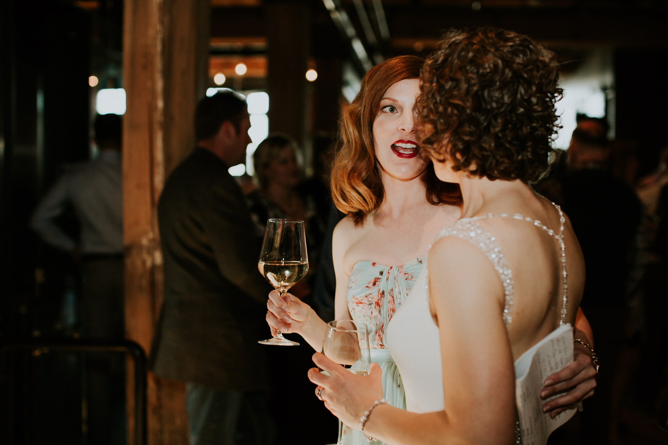 Lindsay-and-Heather-Charbar-Restaurant-Wedding-in-Calgary-143