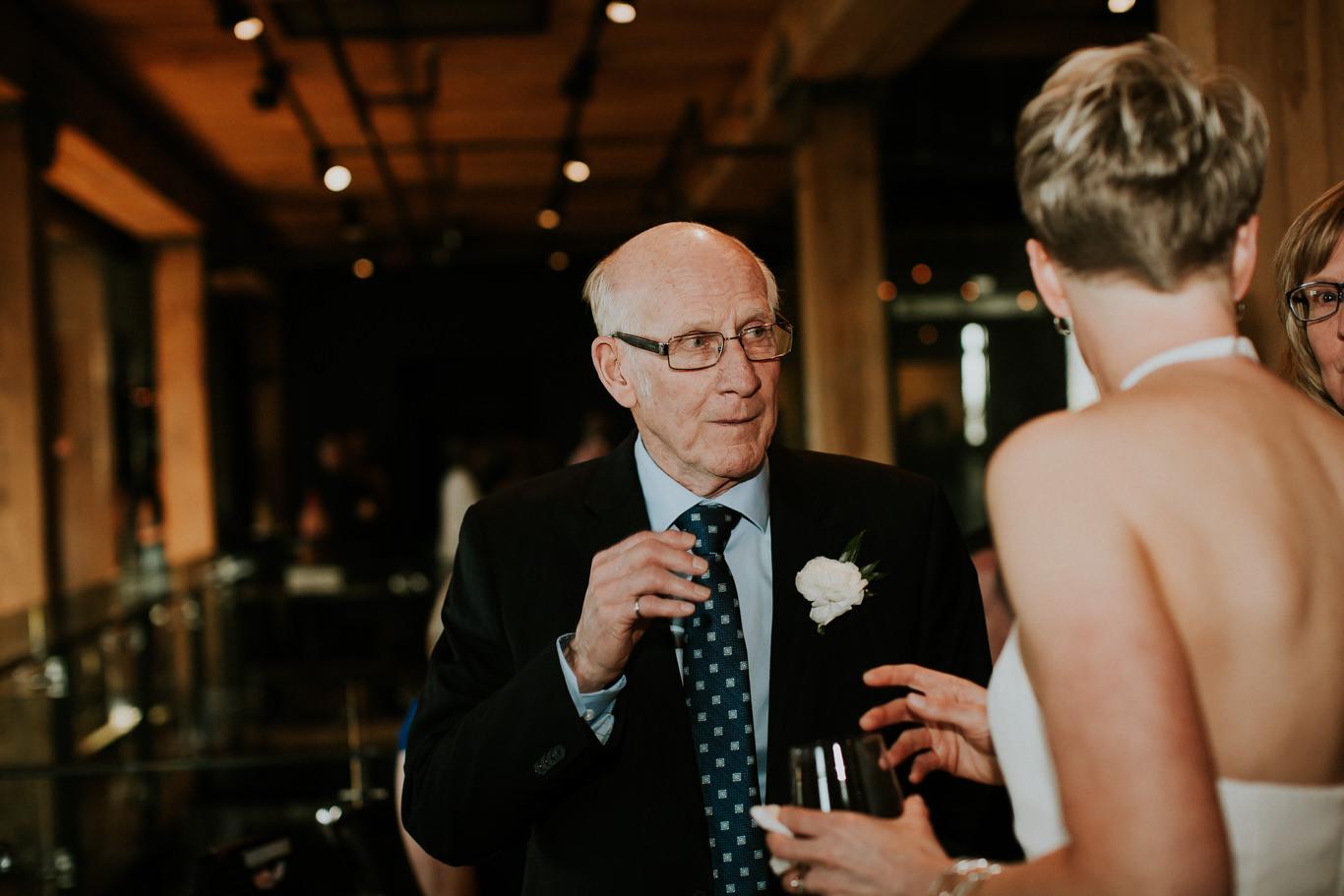 Lindsay-and-Heather-Charbar-Restaurant-Wedding-in-Calgary-144