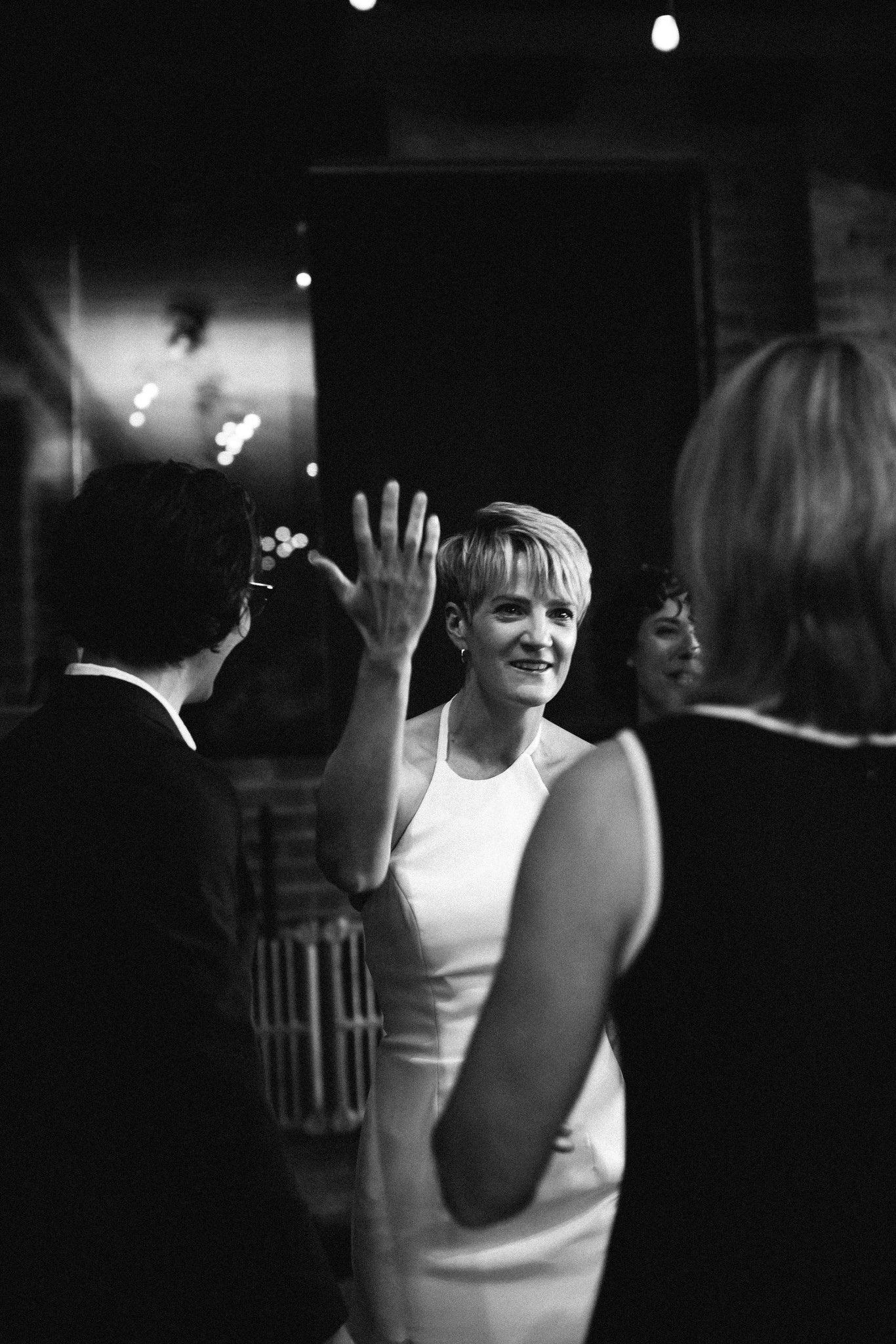 Lindsay-and-Heather-Charbar-Restaurant-Wedding-in-Calgary-145