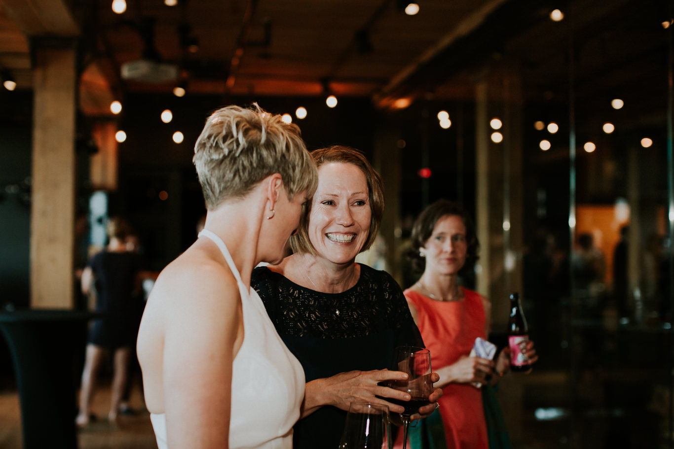 Lindsay-and-Heather-Charbar-Restaurant-Wedding-in-Calgary-146