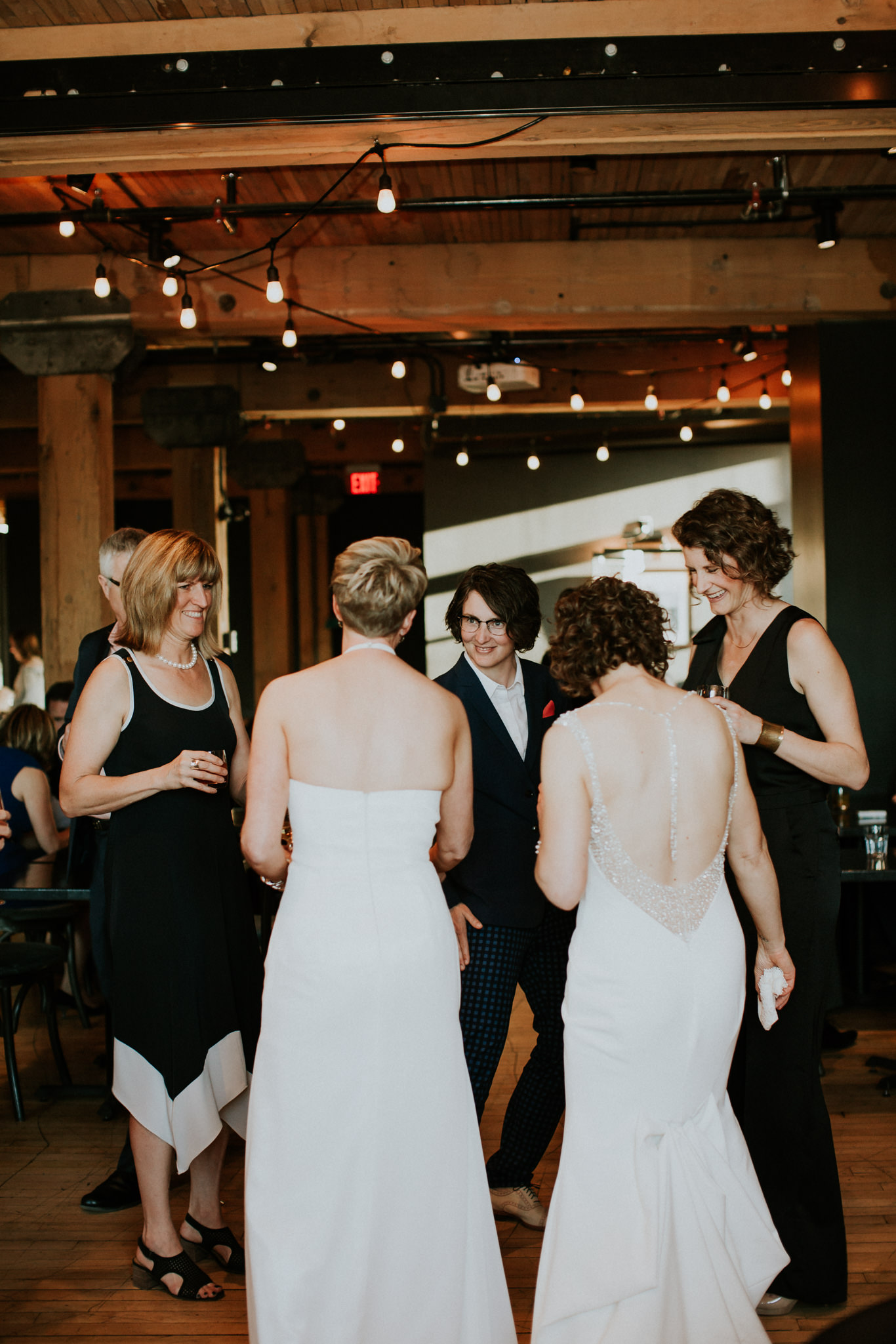 Lindsay-and-Heather-Charbar-Restaurant-Wedding-in-Calgary-147