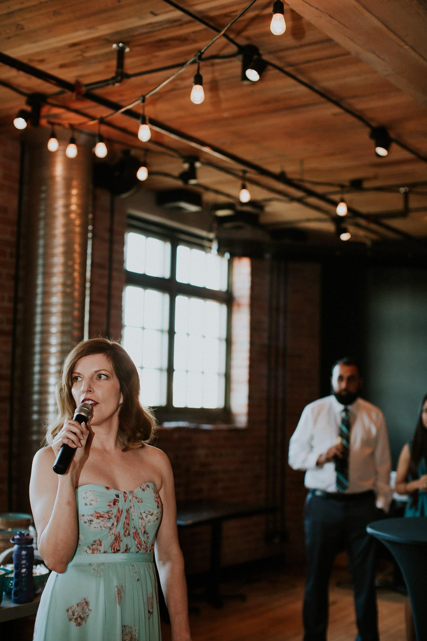 Lindsay-and-Heather-Charbar-Restaurant-Wedding-in-Calgary-148