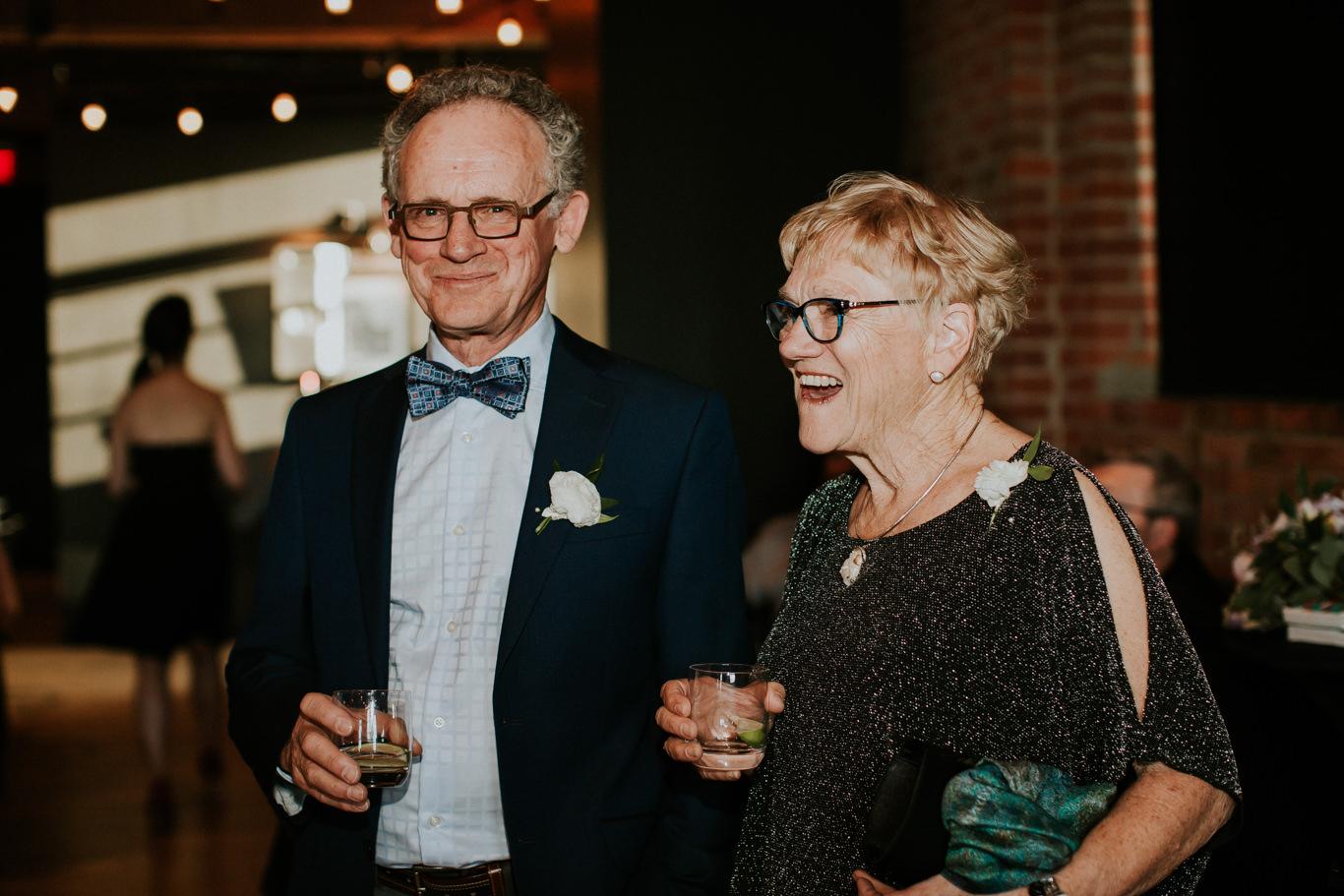 Lindsay-and-Heather-Charbar-Restaurant-Wedding-in-Calgary-149