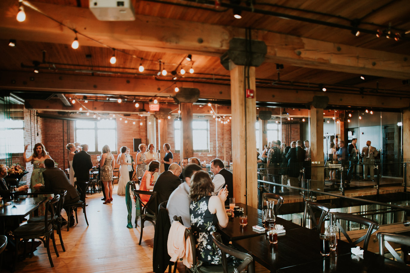 Lindsay-and-Heather-Charbar-Restaurant-Wedding-in-Calgary-152