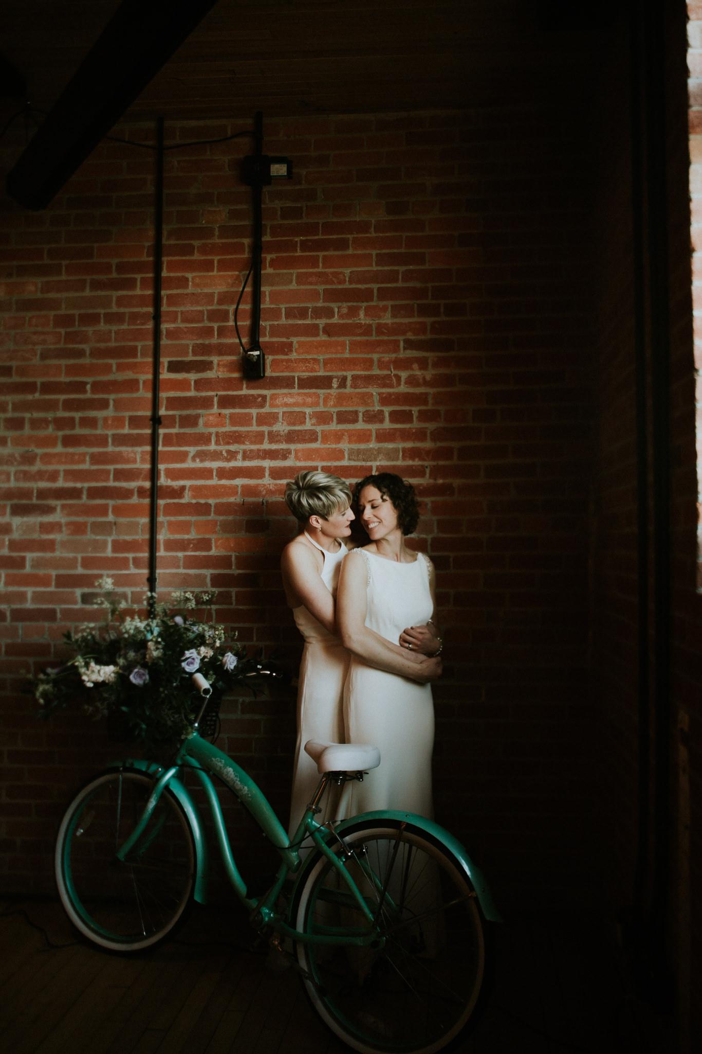 Lindsay-and-Heather-Charbar-Restaurant-Wedding-in-Calgary-153