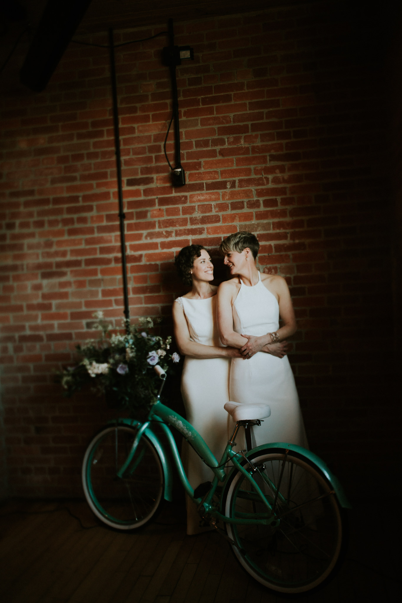 Lindsay-and-Heather-Charbar-Restaurant-Wedding-in-Calgary-154
