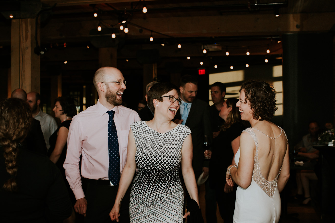Lindsay-and-Heather-Charbar-Restaurant-Wedding-in-Calgary-157