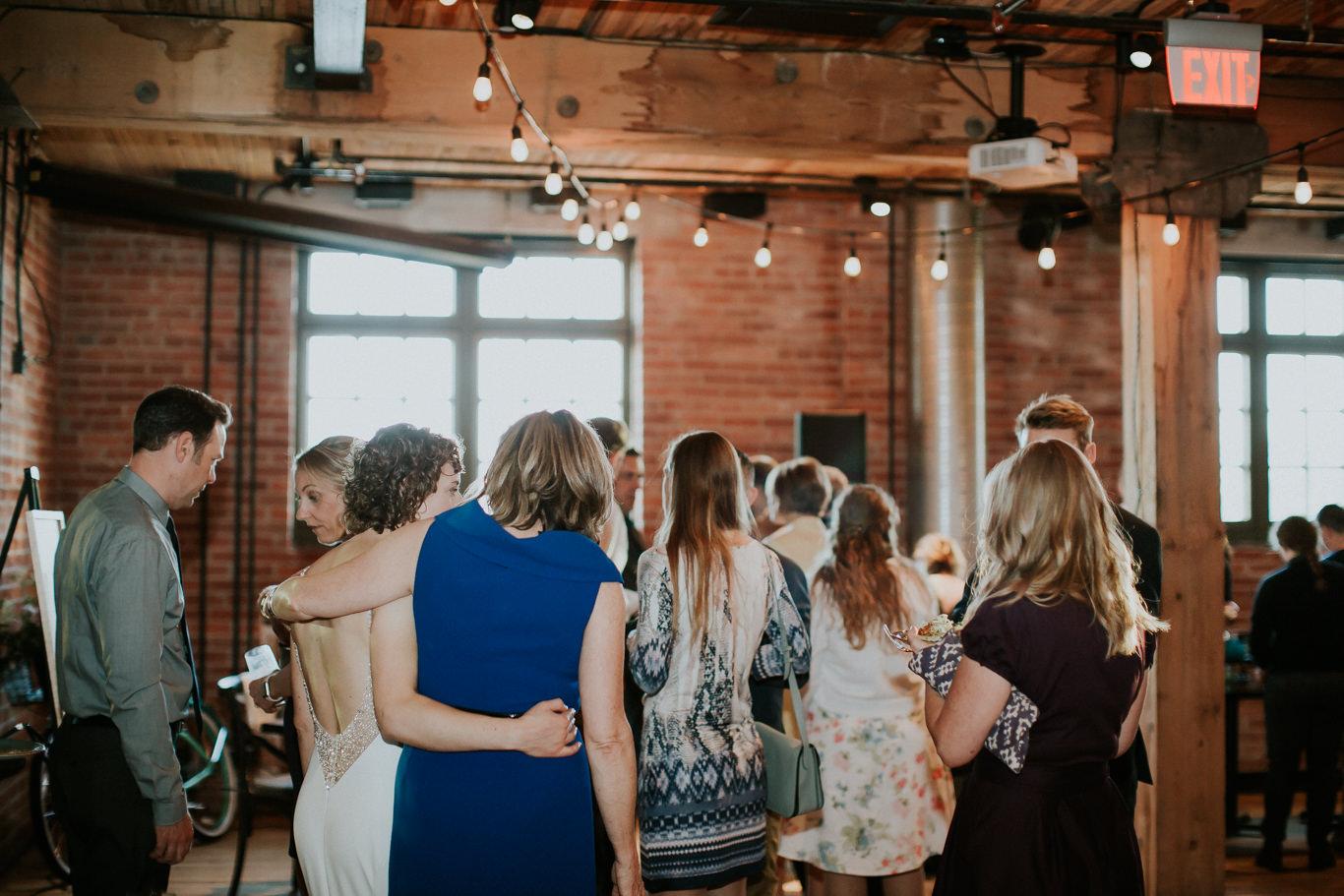Lindsay-and-Heather-Charbar-Restaurant-Wedding-in-Calgary-159