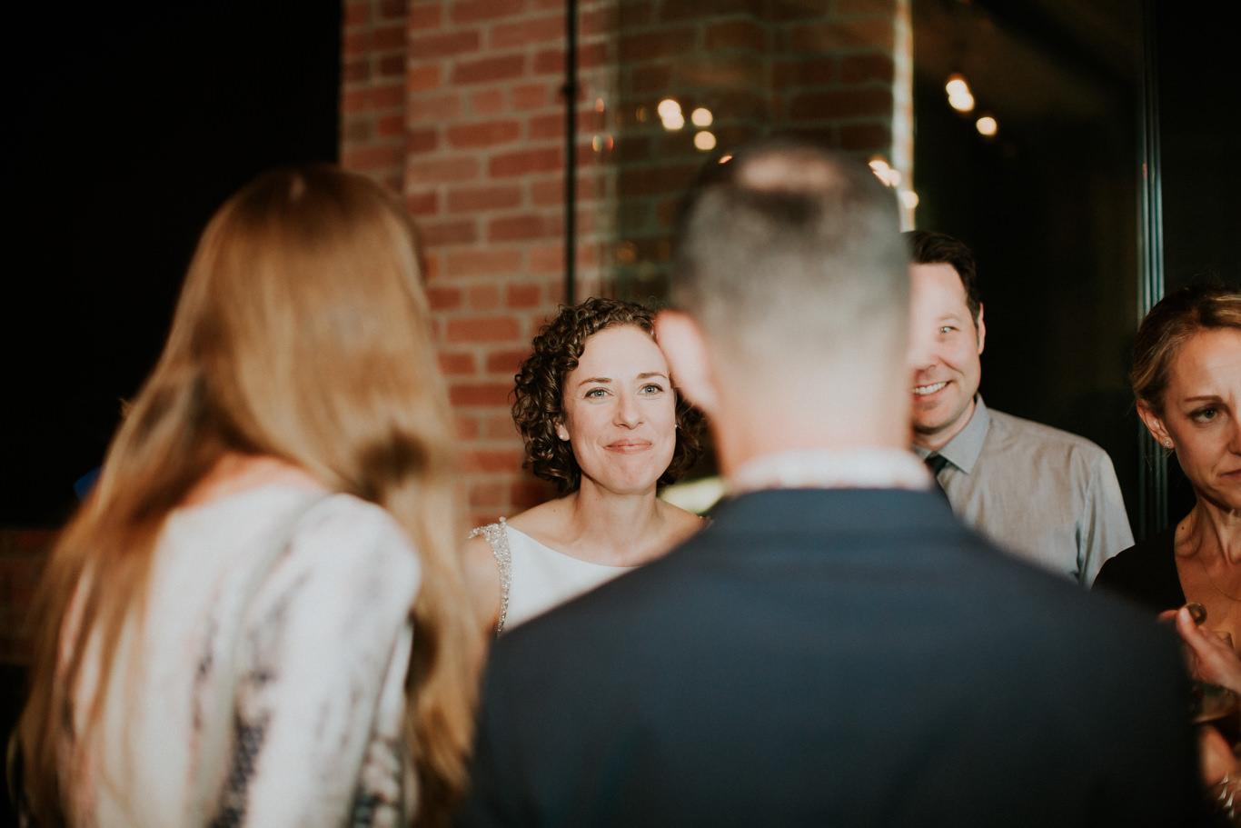 Lindsay-and-Heather-Charbar-Restaurant-Wedding-in-Calgary-160
