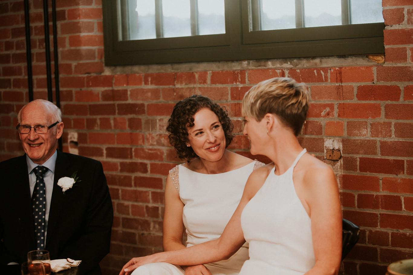 Lindsay-and-Heather-Charbar-Restaurant-Wedding-in-Calgary-161