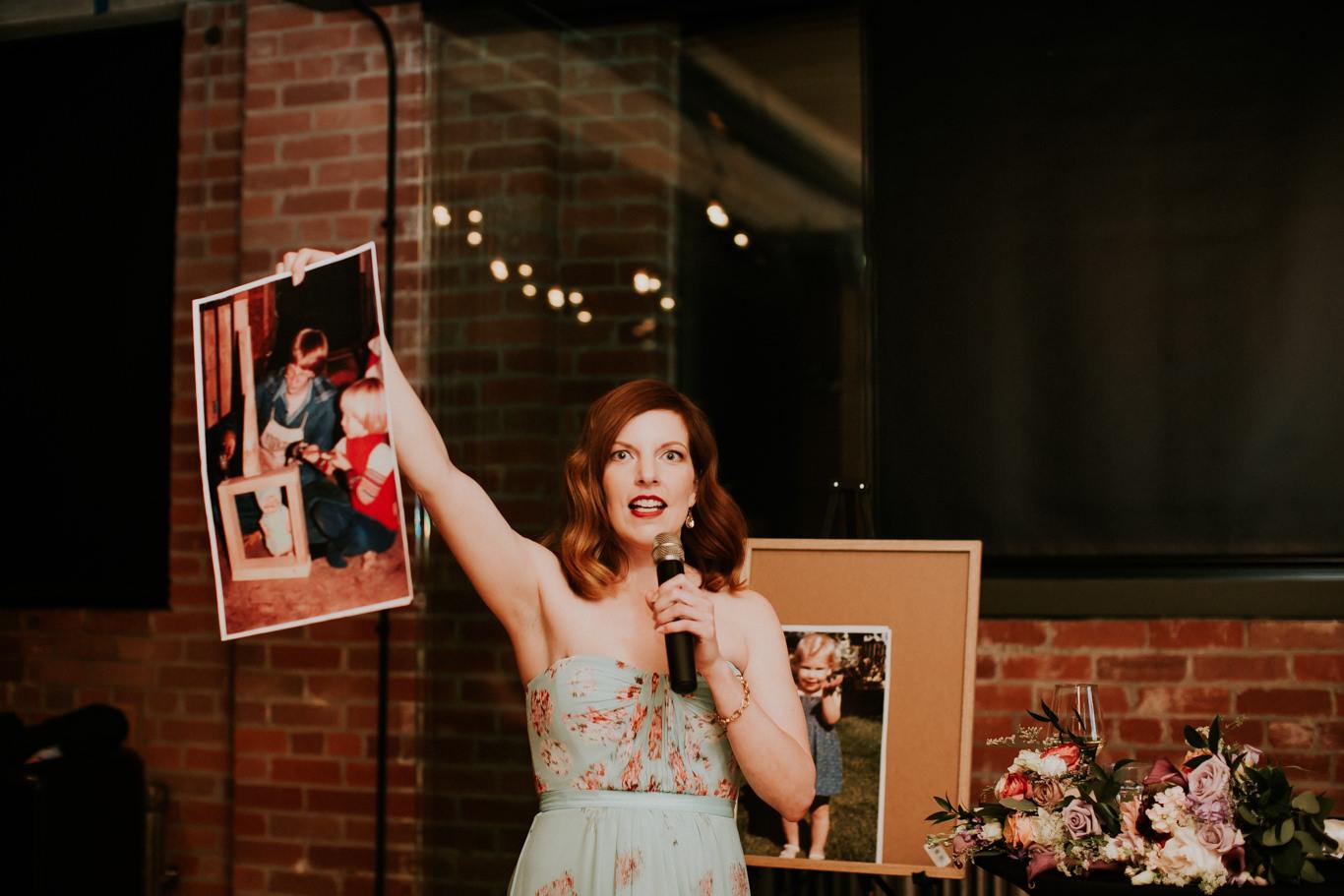 Lindsay-and-Heather-Charbar-Restaurant-Wedding-in-Calgary-162