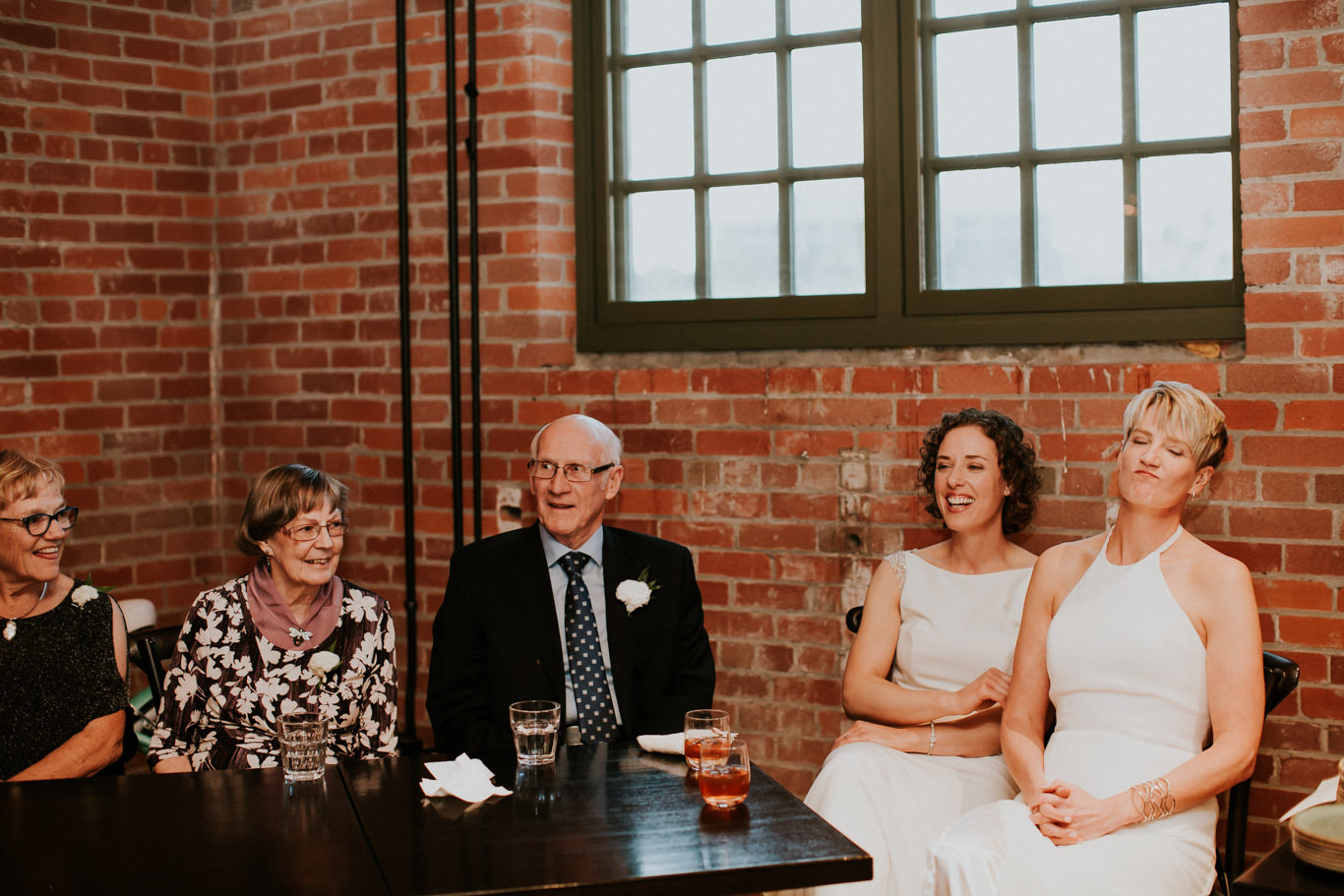 Lindsay-and-Heather-Charbar-Restaurant-Wedding-in-Calgary-163