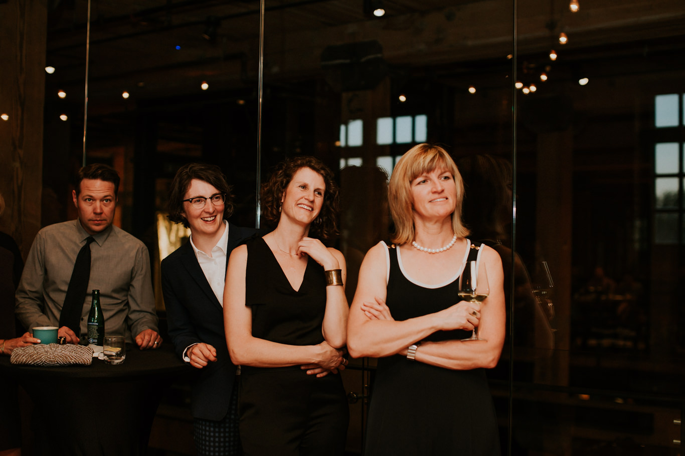 Lindsay-and-Heather-Charbar-Restaurant-Wedding-in-Calgary-164