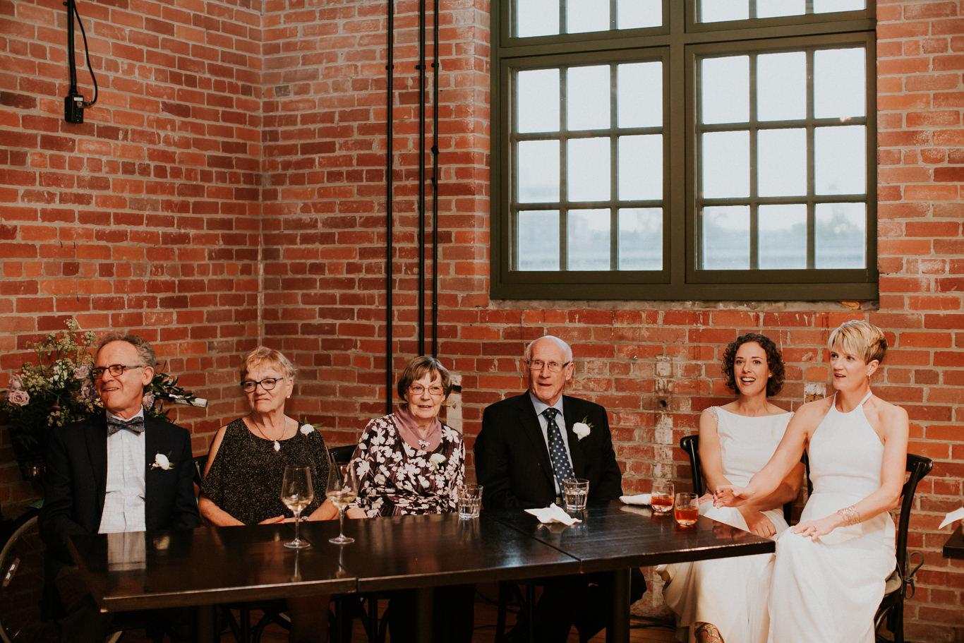 Lindsay-and-Heather-Charbar-Restaurant-Wedding-in-Calgary-165
