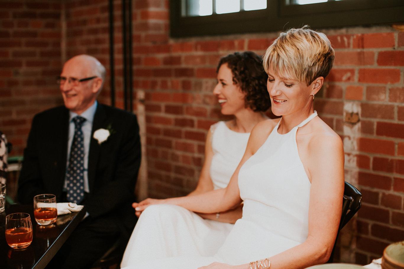 Lindsay-and-Heather-Charbar-Restaurant-Wedding-in-Calgary-166