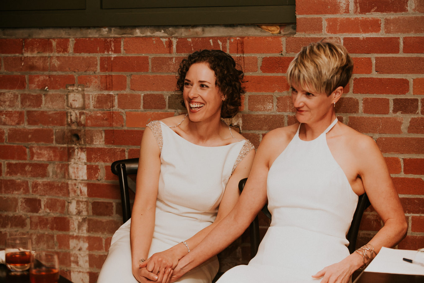 Lindsay-and-Heather-Charbar-Restaurant-Wedding-in-Calgary-169