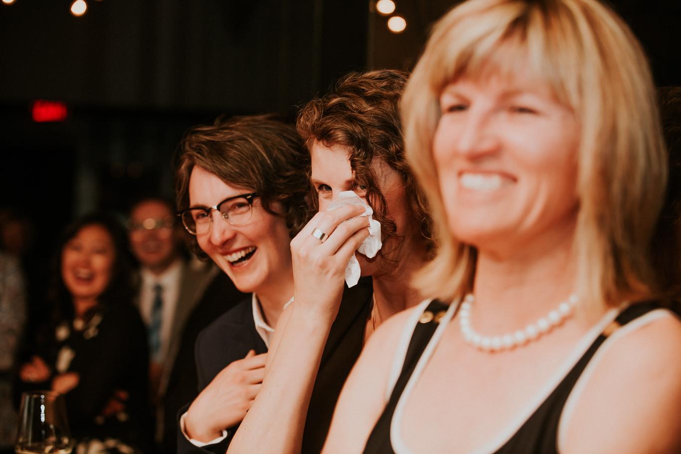 Lindsay-and-Heather-Charbar-Restaurant-Wedding-in-Calgary-171
