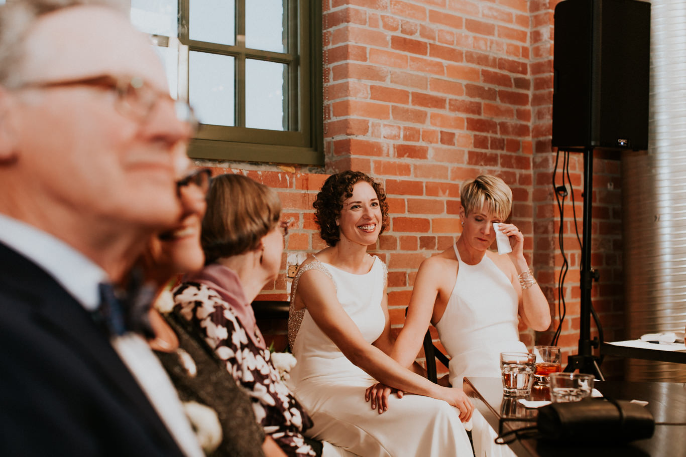 Lindsay-and-Heather-Charbar-Restaurant-Wedding-in-Calgary-172