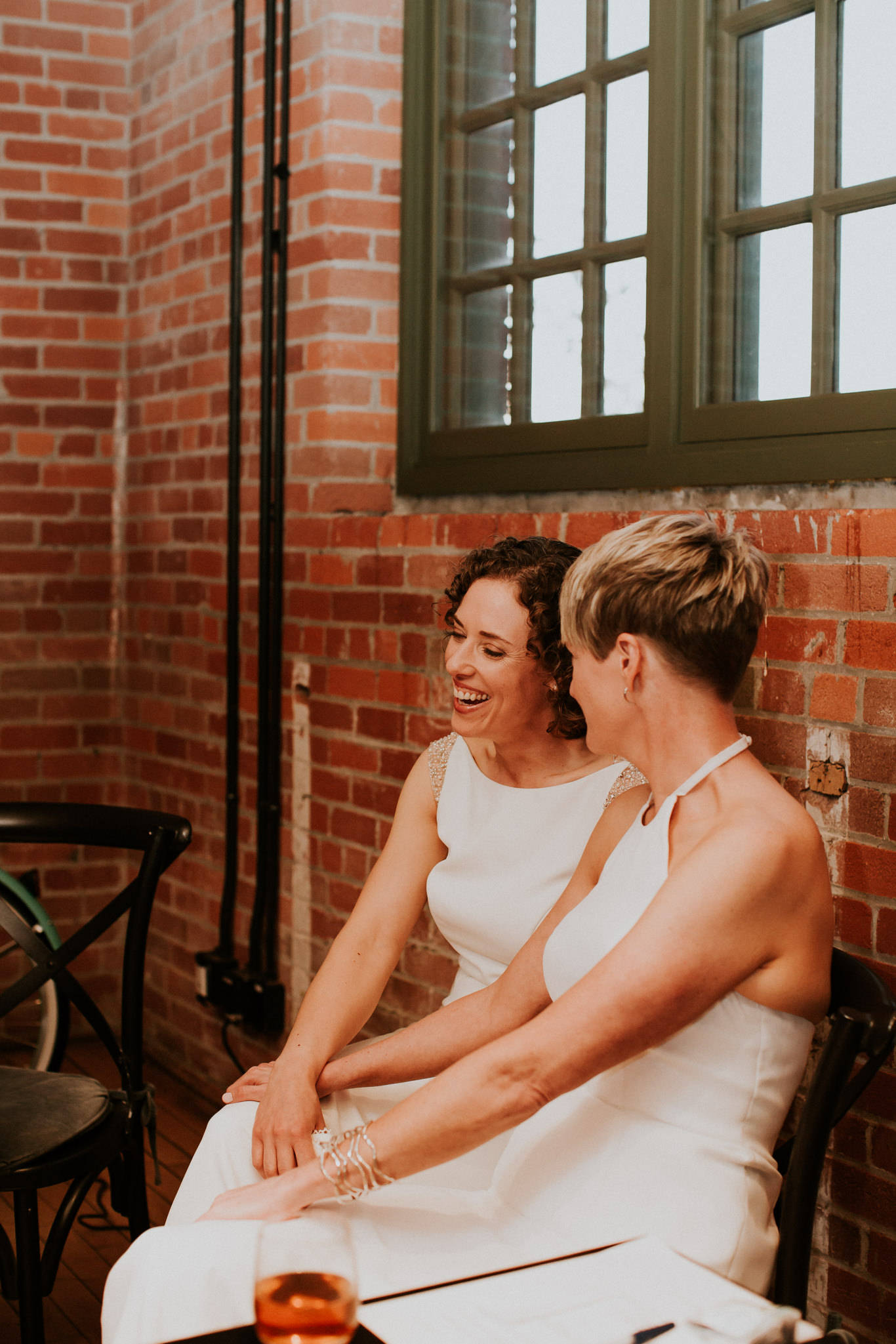 Lindsay-and-Heather-Charbar-Restaurant-Wedding-in-Calgary-173