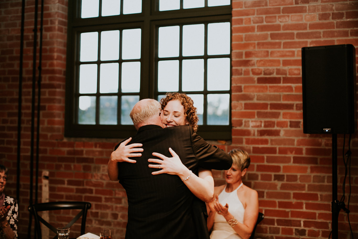 Lindsay-and-Heather-Charbar-Restaurant-Wedding-in-Calgary-174