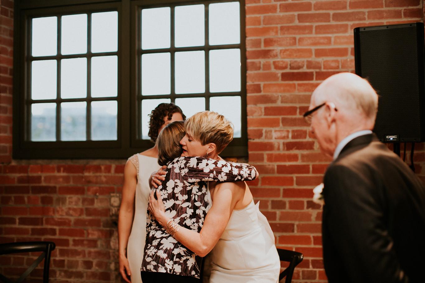 Lindsay-and-Heather-Charbar-Restaurant-Wedding-in-Calgary-175