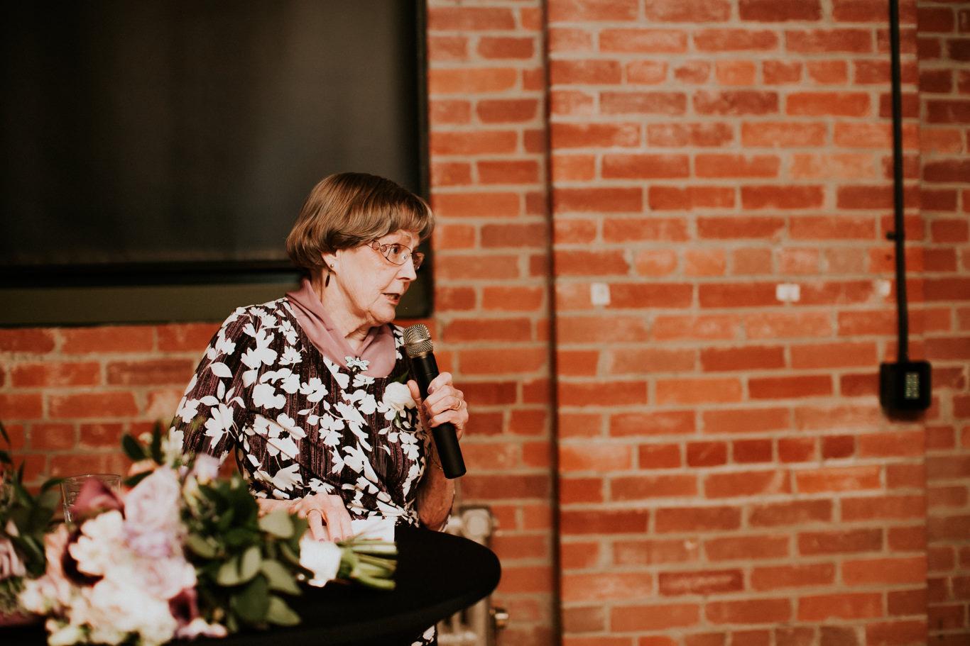 Lindsay-and-Heather-Charbar-Restaurant-Wedding-in-Calgary-176