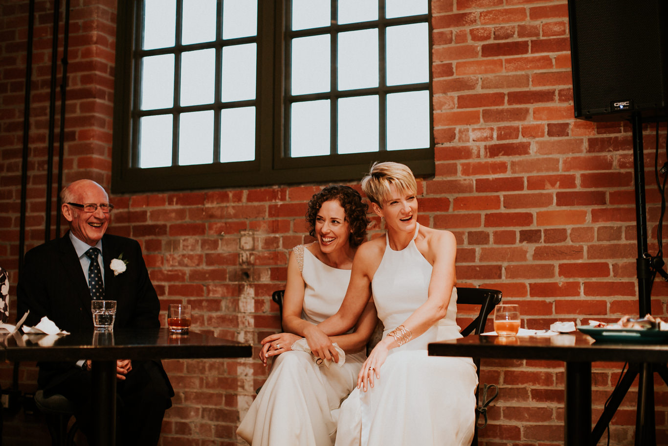 Lindsay-and-Heather-Charbar-Restaurant-Wedding-in-Calgary-177