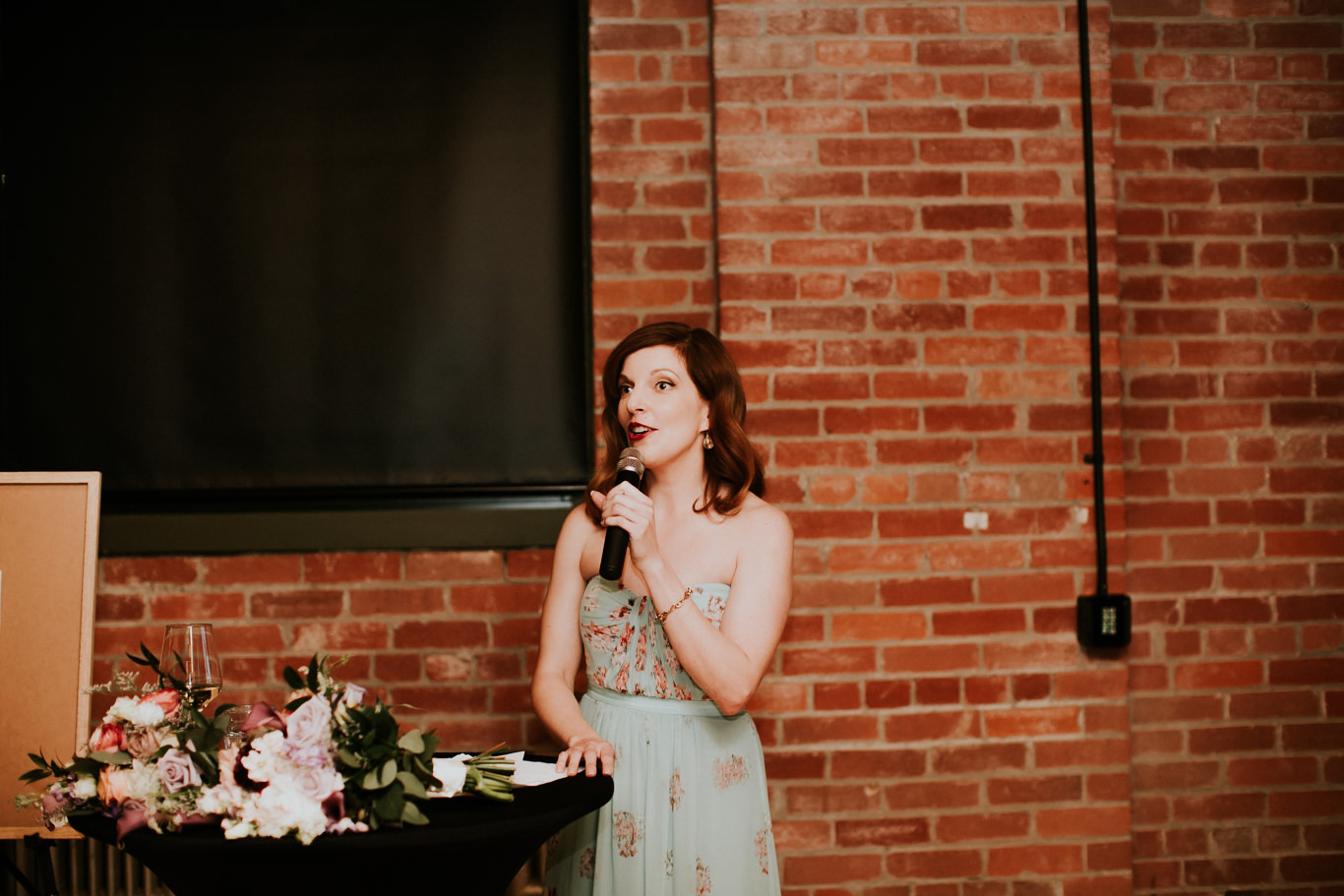 Lindsay-and-Heather-Charbar-Restaurant-Wedding-in-Calgary-178