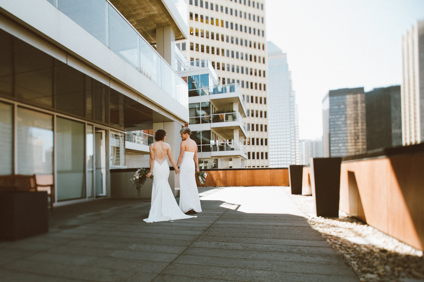 Lindsay-and-Heather-Charbar-Restaurant-Wedding-in-Calgary-18