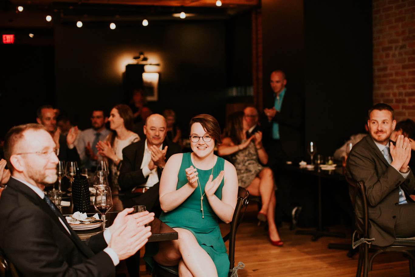 Lindsay-and-Heather-Charbar-Restaurant-Wedding-in-Calgary-182