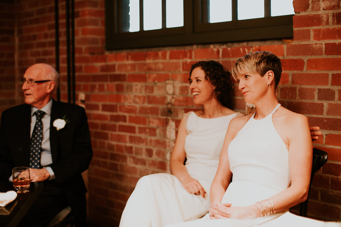 Lindsay-and-Heather-Charbar-Restaurant-Wedding-in-Calgary-183