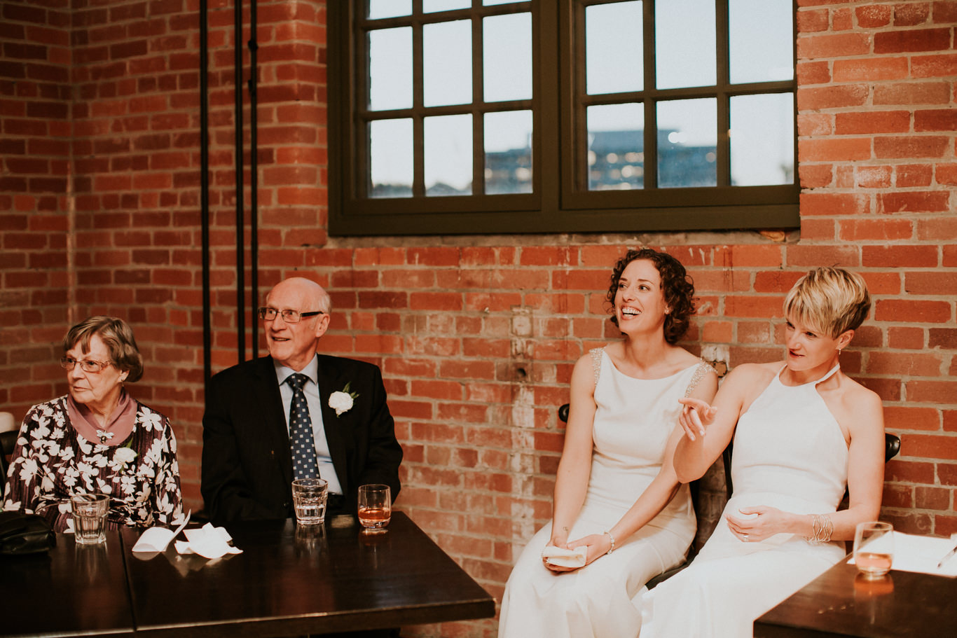 Lindsay-and-Heather-Charbar-Restaurant-Wedding-in-Calgary-185