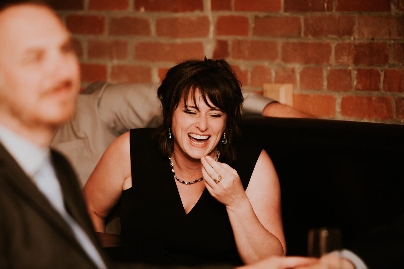 Lindsay-and-Heather-Charbar-Restaurant-Wedding-in-Calgary-186