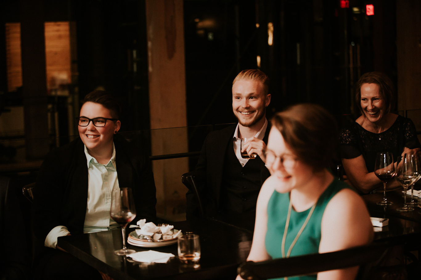 Lindsay-and-Heather-Charbar-Restaurant-Wedding-in-Calgary-187