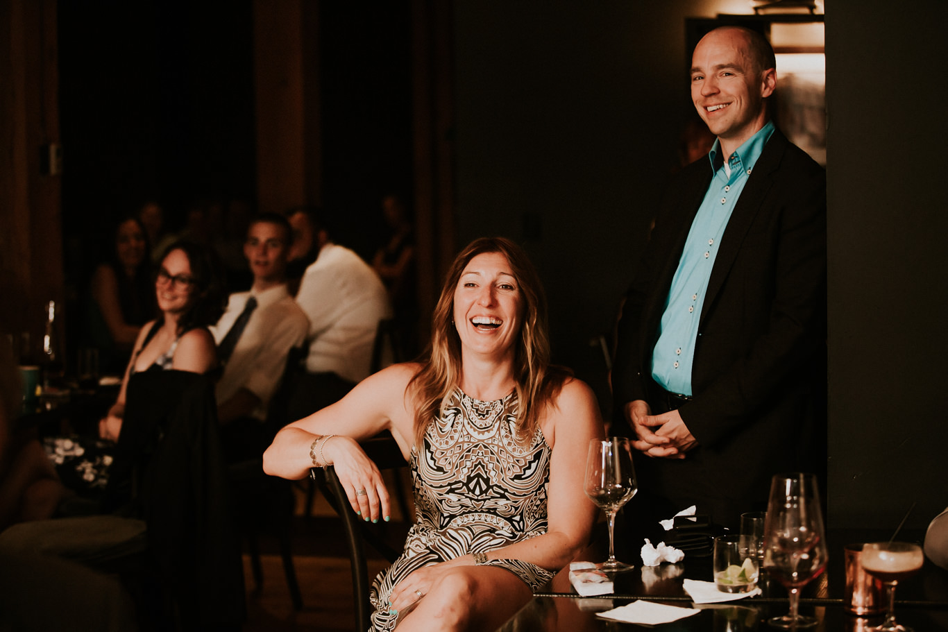 Lindsay-and-Heather-Charbar-Restaurant-Wedding-in-Calgary-188