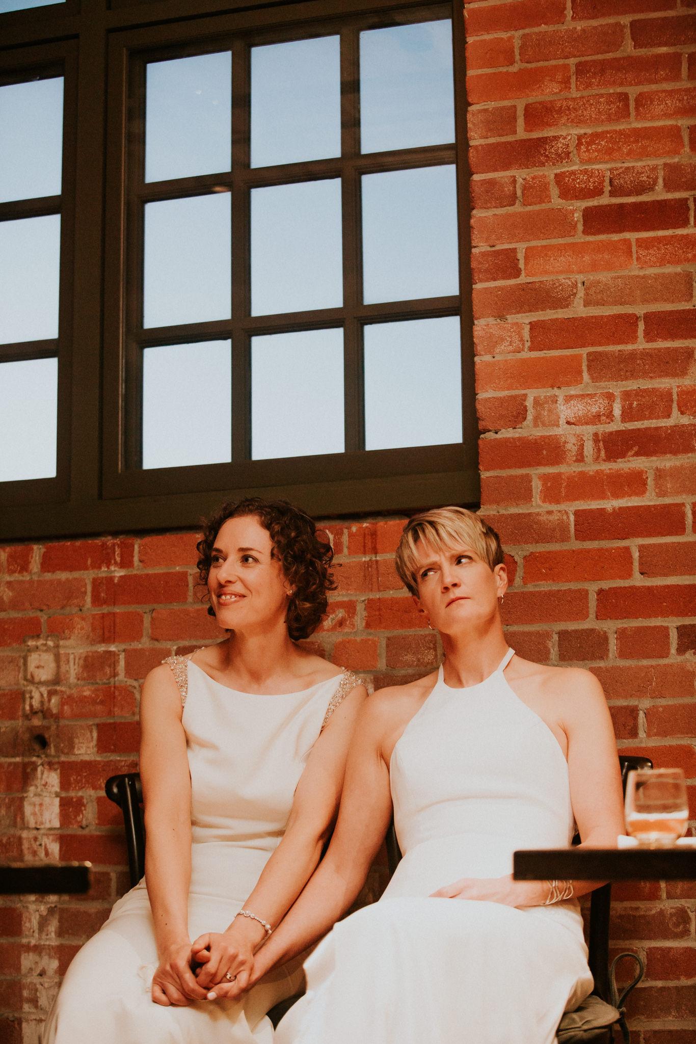 Lindsay-and-Heather-Charbar-Restaurant-Wedding-in-Calgary-190