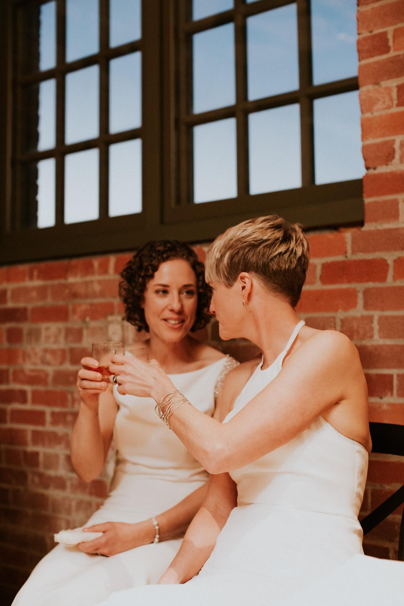 Lindsay-and-Heather-Charbar-Restaurant-Wedding-in-Calgary-192
