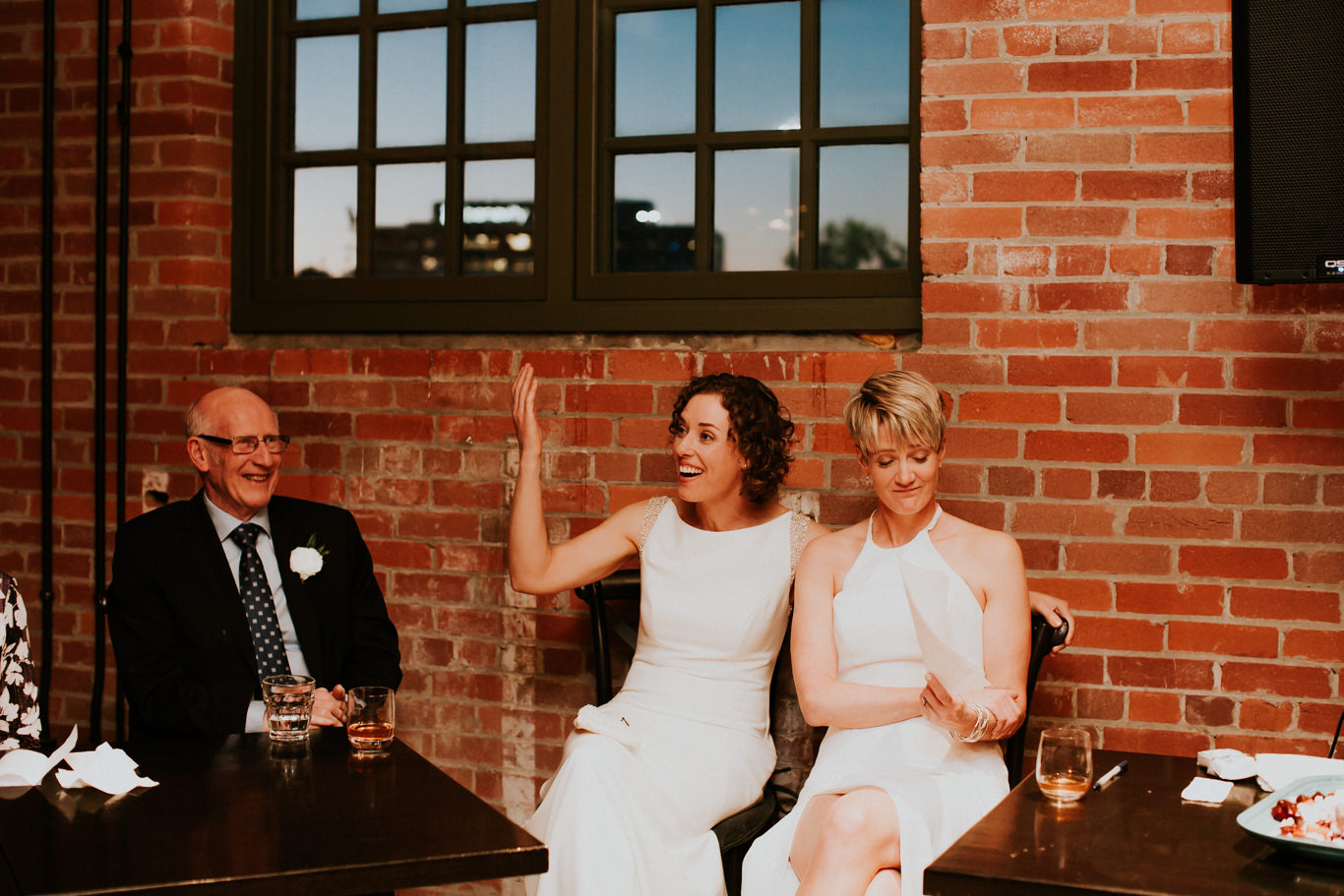 Lindsay-and-Heather-Charbar-Restaurant-Wedding-in-Calgary-195