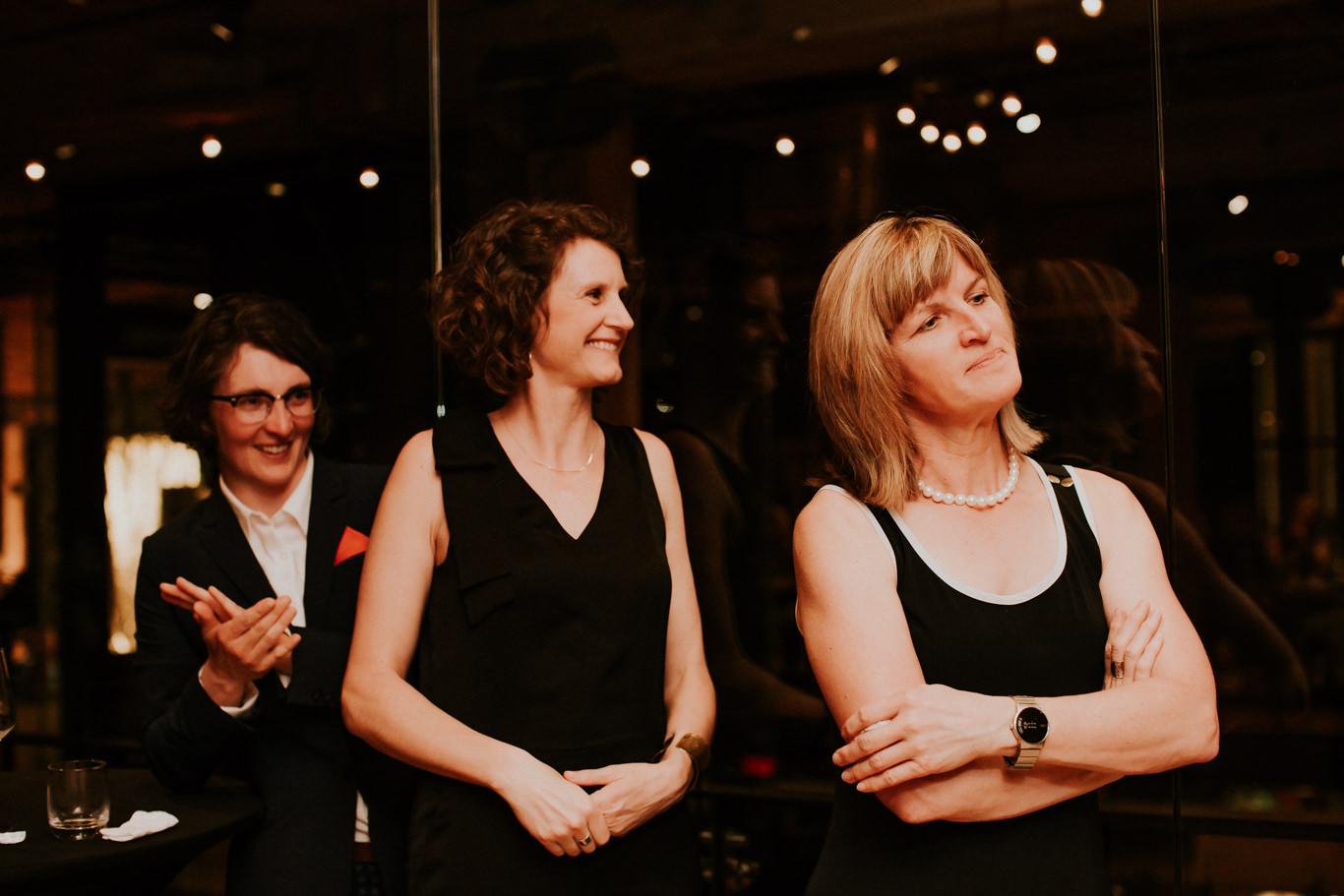 Lindsay-and-Heather-Charbar-Restaurant-Wedding-in-Calgary-198