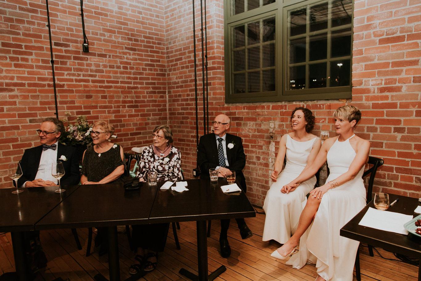 Lindsay-and-Heather-Charbar-Restaurant-Wedding-in-Calgary-203