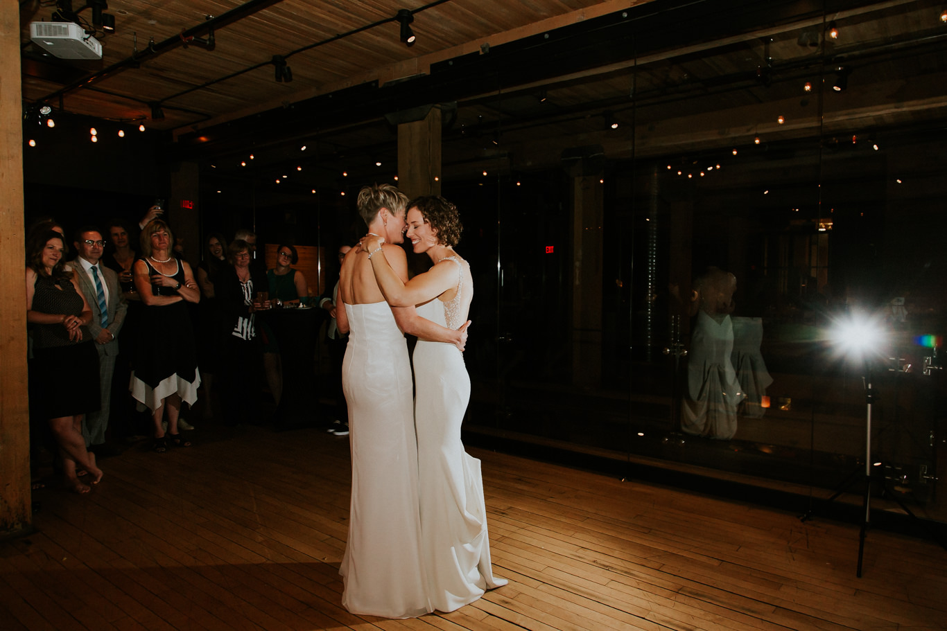Lindsay-and-Heather-Charbar-Restaurant-Wedding-in-Calgary-206