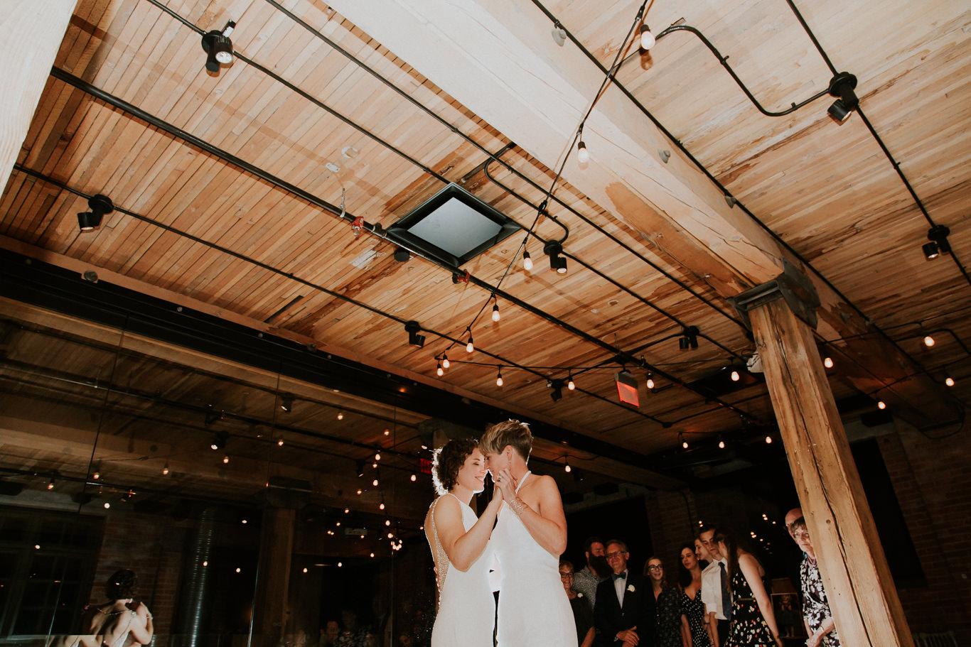 Lindsay-and-Heather-Charbar-Restaurant-Wedding-in-Calgary-207