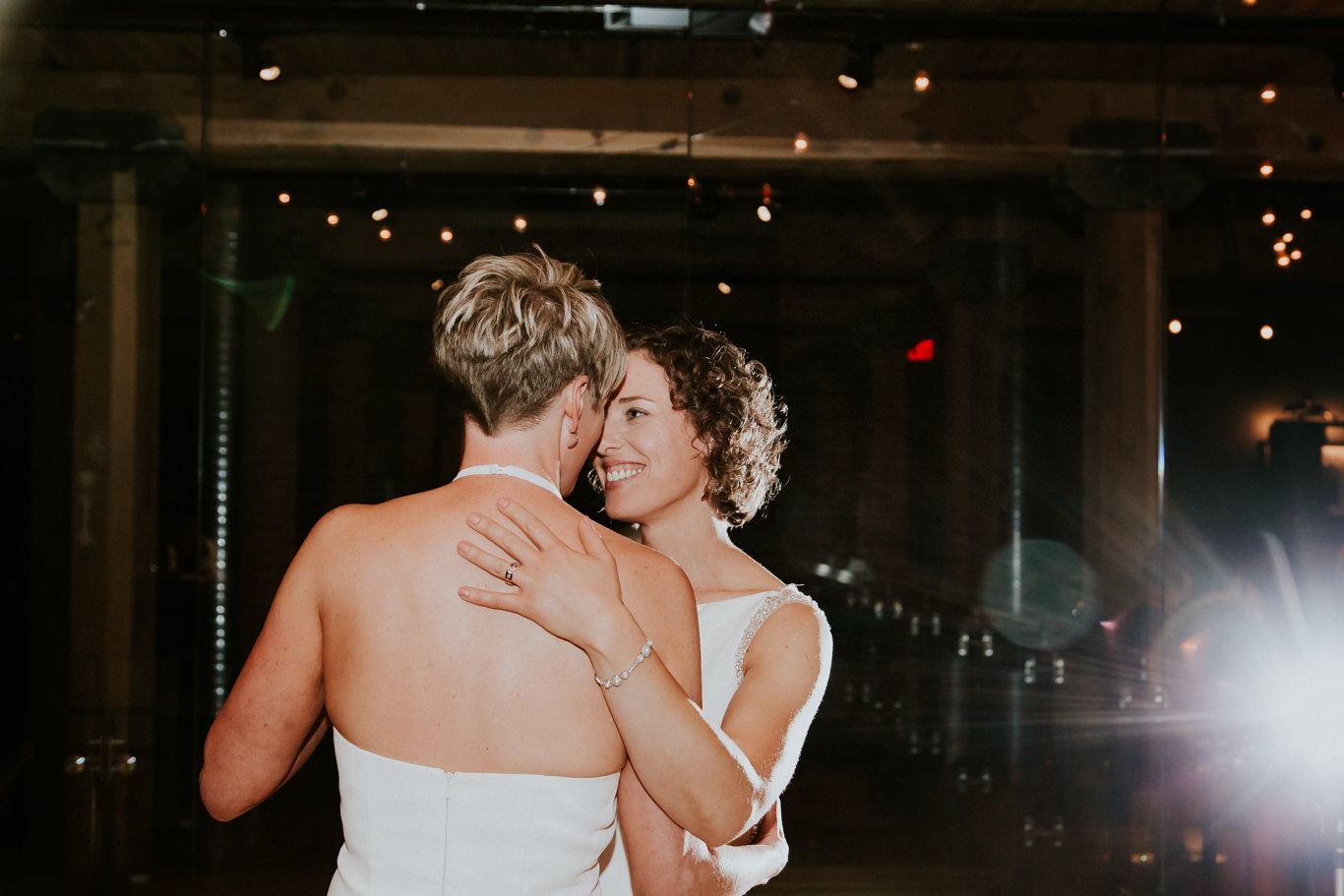 Lindsay-and-Heather-Charbar-Restaurant-Wedding-in-Calgary-208